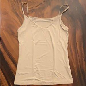 Uniqlo Airism camisole